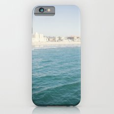 Santa Monica Beach II iPhone 6s Slim Case