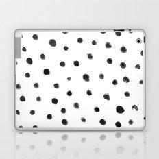 Fingerdots Laptop & iPad Skin