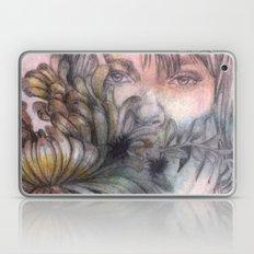 Deja Vu Laptop & iPad Skin