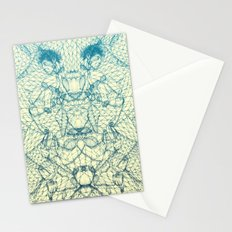 23 Pieces Stationery Cards
