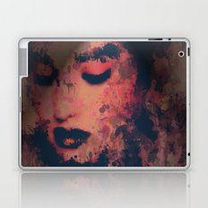 Paint Me Perfect Laptop & iPad Skin