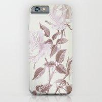 Innocence iPhone 6 Slim Case