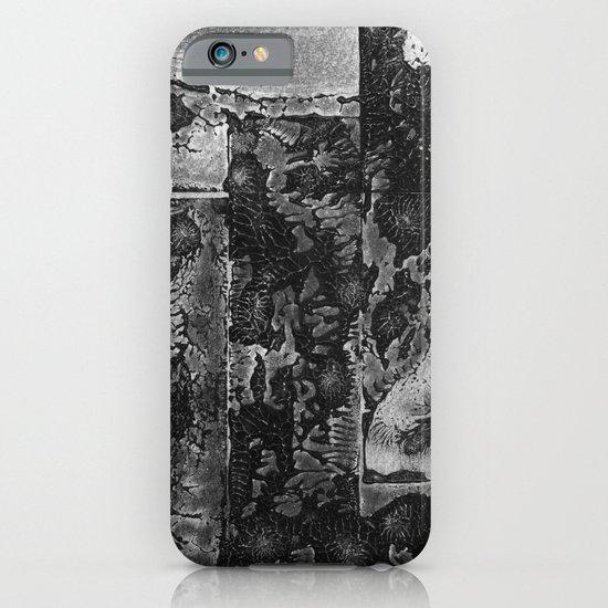 Debon 311211 iPhone & iPod Case