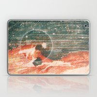 our next home Laptop & iPad Skin