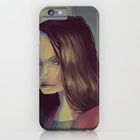 iPhone & iPod Case featuring late ... by antoniopiedade