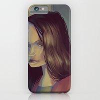 Late ... iPhone 6 Slim Case