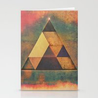 9try Stationery Cards