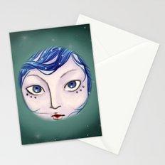 Eléa Stationery Cards