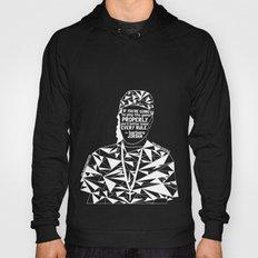 Philando Castile - Black Lives Matter - Series - Black Voices Hoody