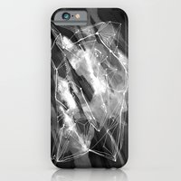 Abstract 56031128 iPhone 6 Slim Case