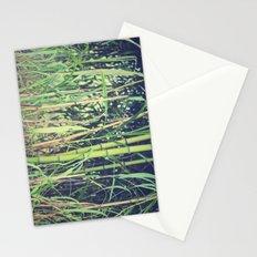 Ubiquitous Bamboo Stationery Cards