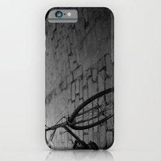 Urban nostalgic iPhone 6 Slim Case