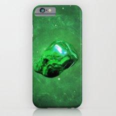 Cooltonium iPhone 6s Slim Case