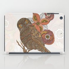 Victor iPad Case