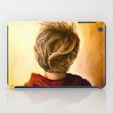 Robyn iPad Case