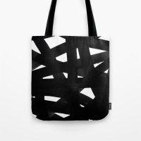 TX02 Tote Bag