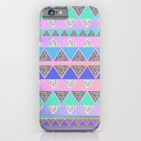 CANDIE CANDIE iPhone 6 Slim Case