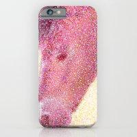 Pony iPhone 6 Slim Case
