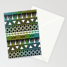 Fancy & Fun. Stationery Cards