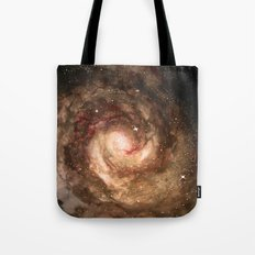 Just A Dream Tote Bag