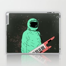 Space Jam Laptop & iPad Skin