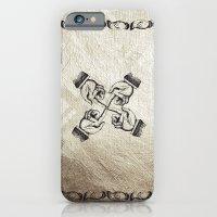 synergy iPhone 6 Slim Case