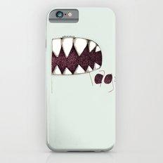 rage... Slim Case iPhone 6s