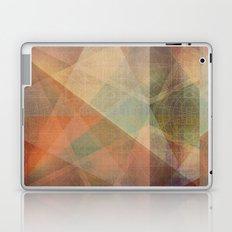 50's Laptop & iPad Skin