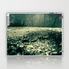 Frozen day n.2 Laptop & iPad Skin