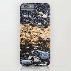 Land on the rocks Slim Case iPhone 6s