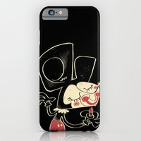 The Mouse iPhone 6 Slim Case