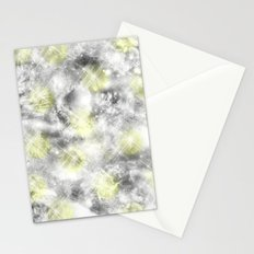 Reflective Stationery Cards