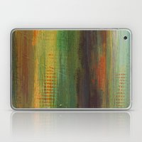 Fog - Digital Painting Laptop & iPad Skin