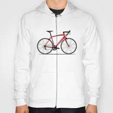 Specialized Racing Road Bike Hoody