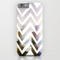 In Front iPhone 6 Slim Case