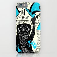 iPhone & iPod Case featuring untitled by lovelygravy