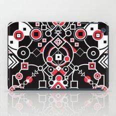 herbin iPad Case