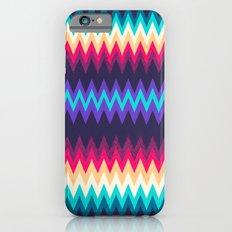 SURF  CHEVRON Slim Case iPhone 6s