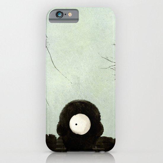Occhei iPhone & iPod Case