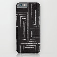 Lose To Win iPhone 6 Slim Case