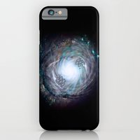 iPhone & iPod Case featuring Maelstrom. by John Medbury (LAZY J Studios)