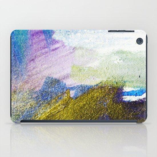 Thin Air iPad Case