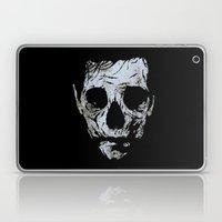 Muerto Laptop & iPad Skin