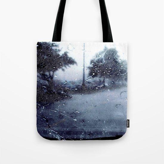 Seasons On Me  Tote Bag