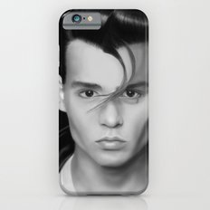 Cry Baby Slim Case iPhone 6s