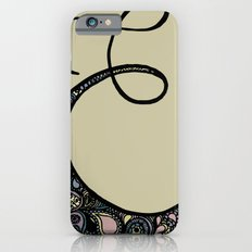 everyone loves an ampersand Slim Case iPhone 6s