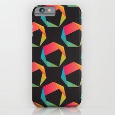 Origami iPhone 6s Slim Case