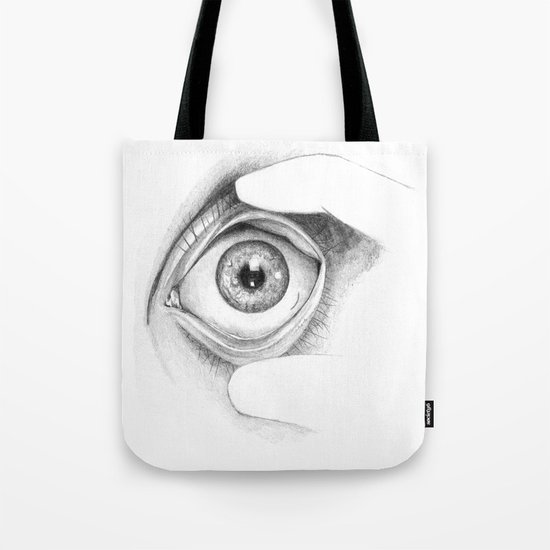 blow me Tote Bag