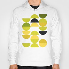 Abstract I Hoody