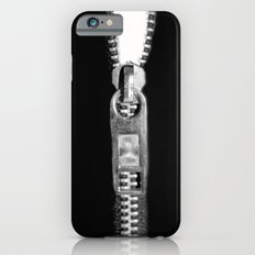 XYZ iPhone 6 Slim Case